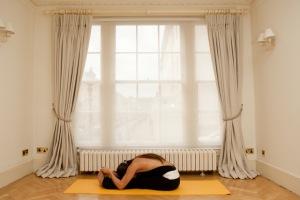 Yoga & Health Magazine High Resolution-83