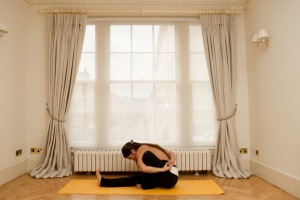 Yoga & Health Magazine High Resolution-89